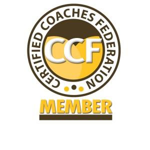 ccf-member_mem (3)