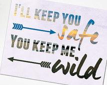 safewild