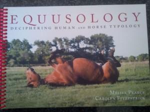 Equusology