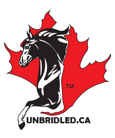 unbridled.ca